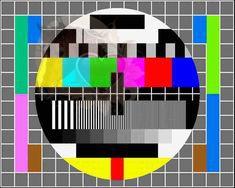 1ef55b7ae6217e332472254688f0950c-tv-test-test-card